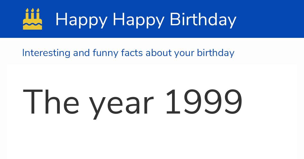 4 30 pm 1st february 1999